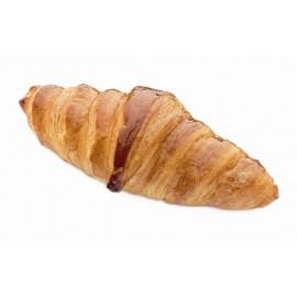 Croissant Mini Recto Margarina 22 gr.