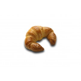 Croissant Artesanito Mantequilla 22 gr.