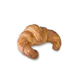 Croissant Curvo Mantequilla