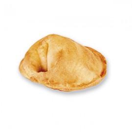 Empanadilla Criolla 100 gr.