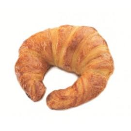 Croissant Artesano 90 gr.