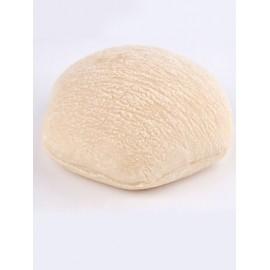 Mini mollete 50 gr.
