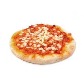 Mini Pizza Boloñesa