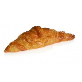 Croissant Recto Mantequilla