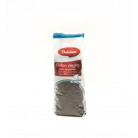 Granillo de Chocolate