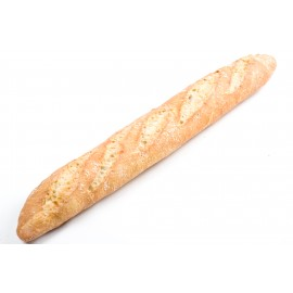 Pan de cinta plus