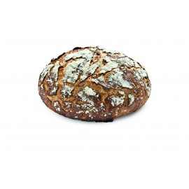 Pan de espelta 520 gr.