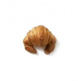 Mini Croissant Artesano Margarina 25 gr.