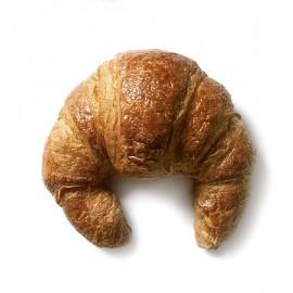 Croissant Artesano 85 gr.