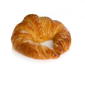 Croissant Curvo Gourmet  100 gr.