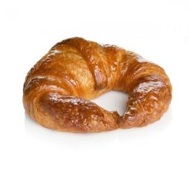 Croissant Plus Curvo 100 gr.