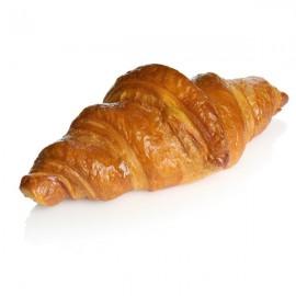 Croissant Plus Recto 80 gr.